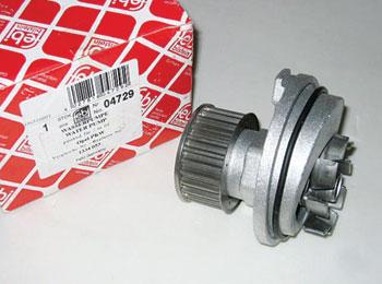 汽车论坛大全 标致307论坛 03 正文   水泵是发动机冷却系统的重要