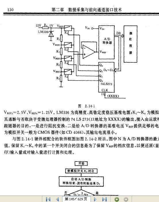 一、汽车电脑维修教材(PDF文件) 1。汽车电脑(227页)   2。高级轿车电脑维修进阶大典(255页)  3。汽车电脑控制元件测试仪表应用技术手册(297页)  4。汽车电脑控制器区域网数据总线(207页)  5。单片机应用技术选编(629页)  二、汽车电脑维修经验案例集(WORD文件) 三、汽车电脑芯片及线路图(PDF文件)  四、汽车电脑维修数据手册(PDF文件) 1。汽车电脑通信协议 2。汽车发动机电脑接脚维修精华(317页) 3。汽车发动机电脑针脚电压速查手册(470页) 4。最新国内外汽