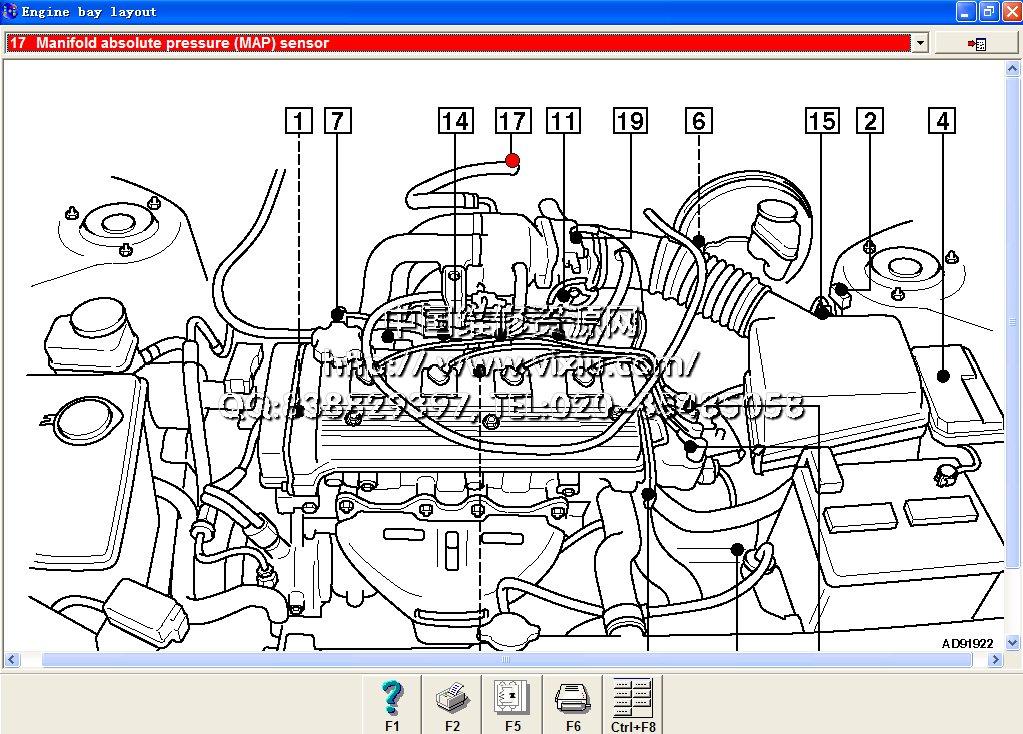 《Autodata汽车资料数据库》(Autodata 2007年.3.18版本) 2CD 中文名称:Autodata汽车资料数据库 英文名称:Autodata 2007 3.18 地区:美国 语言:英语 简介: 汽车相关方面专业人员的技术资料数据库,涵盖各个方面,如发动机,刹车系统,排气系统,电路系统等等方面的详细数据资料。 AutoData汽车资料公司是欧洲最权威的汽车技术手册出版商,出版的维修资料深受世界各国维修技师的欢迎。1998年AutoData公司首次以光盘形式出版技术资料,而且每年更新2次,每