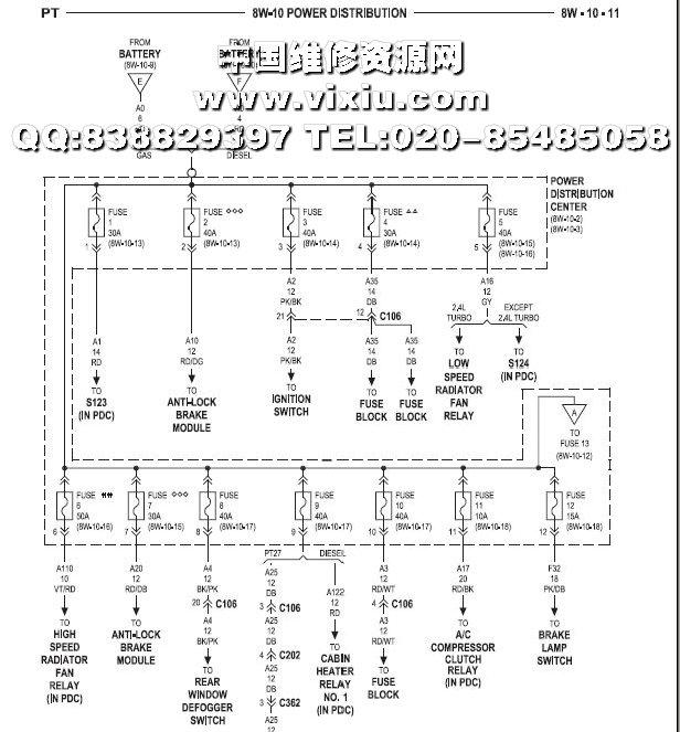 站-维修手册|电路图纸|维修视频资料免费下载中心