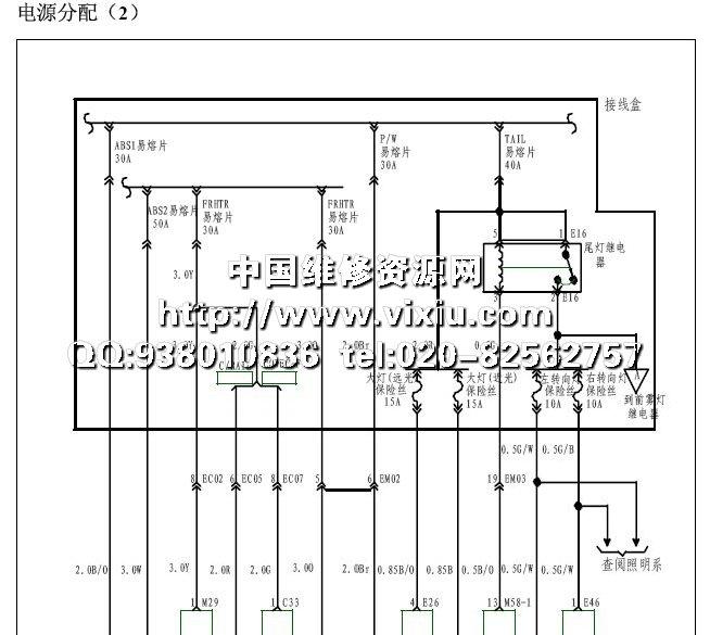 资料-挖掘机维修资料-电子配件目录-维修手册电路图资料 总商城 汽车