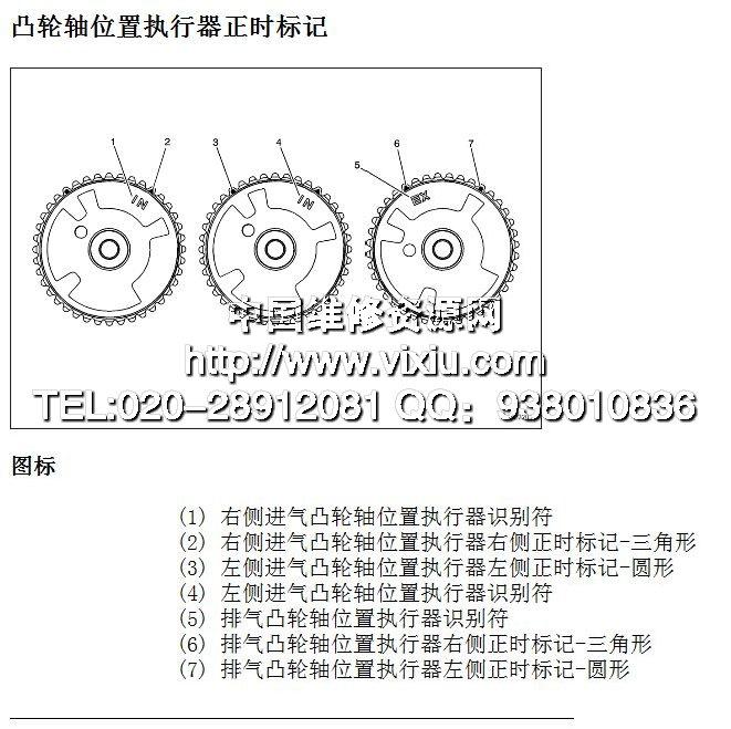 2014款别克gl8豪华商务车维修手册带电路图维修资料