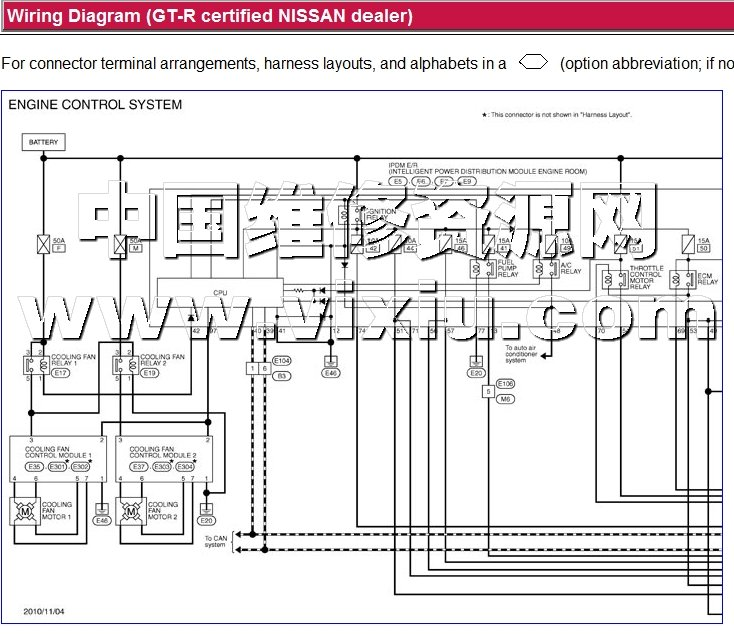 机维修资料-工程机械电子零配件目录-挖掘机发动机重卡车客车叉车资料