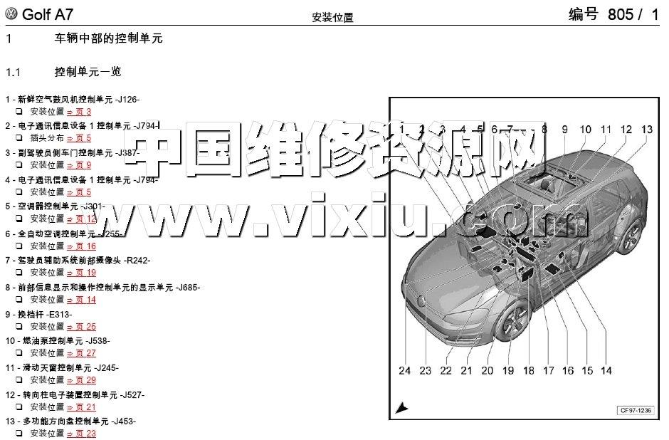 中国维修资源网提供汽车维修资料,手机维修资料,电脑主板|硬盘|显示器维修资料,笔记本维修资料,家电维修资料,数码相机|摄像机|MP3|MP4维修资料,复印机|打印机|传真机|一体机维修资料,电动自行车维修资料,维修手册,电路图,视频教村,原厂资料查询购买,免费下载! [管理员 2007年9月21日]